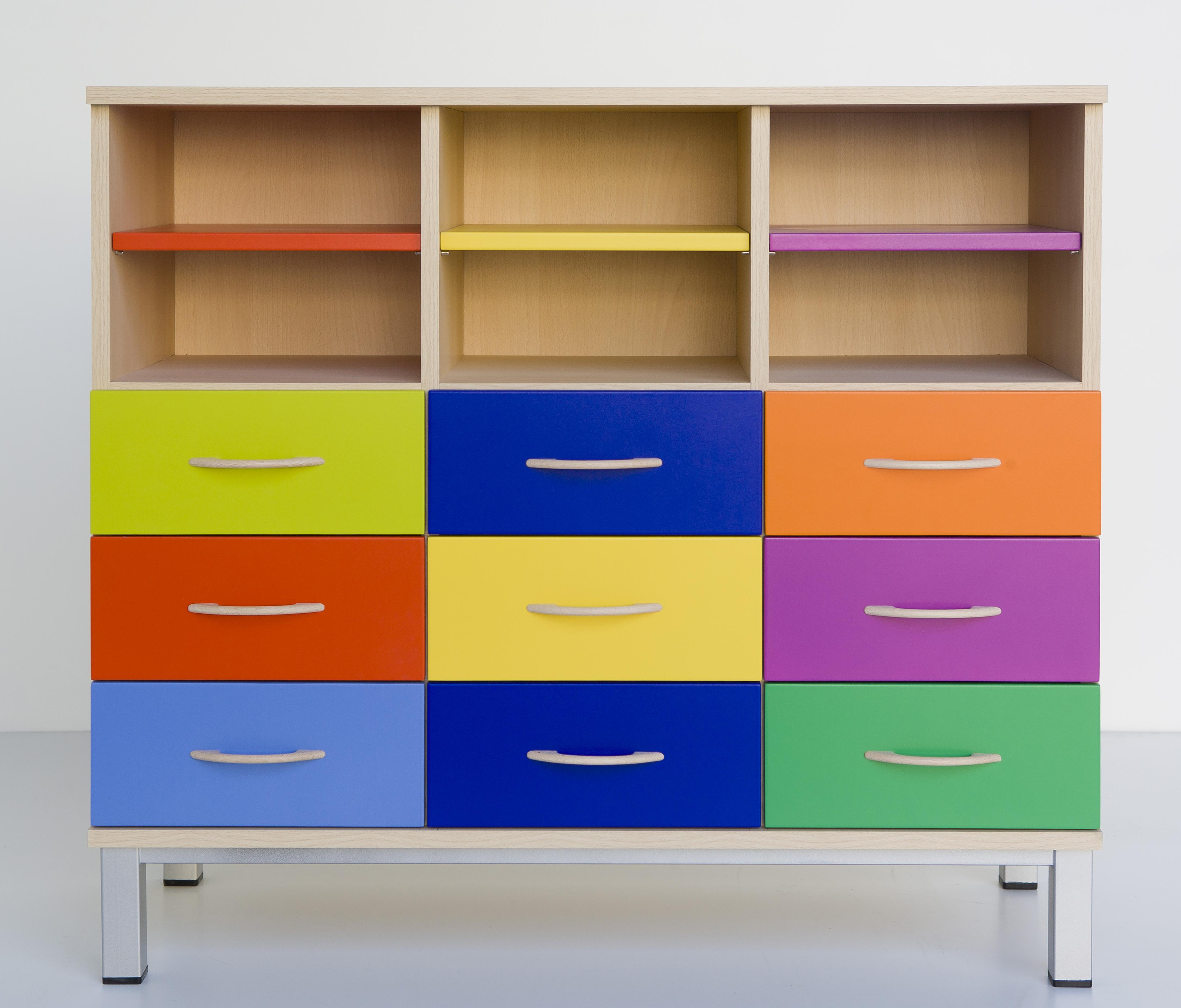 Mobiliario Escolar Infantil E6d5 Equipamientos Guidet FÃ Brica Mobiliario Escolar Noticias Y