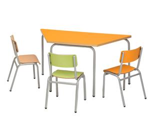 Mobiliario Escolar Infantil Ffdn Mobiliario Escolar Infantil Guarderà as