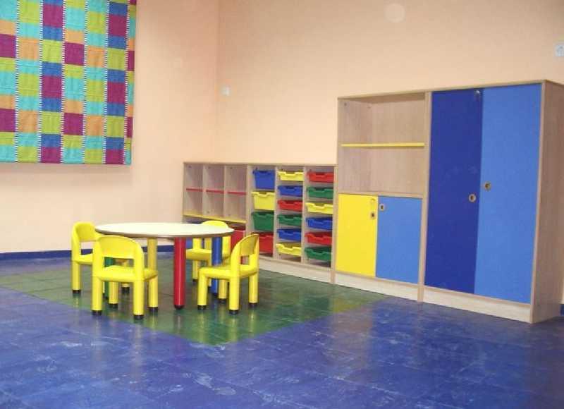 Mobiliario Escolar Infantil Gdd0 Mobiliario Escolar Infantil Y De Guarderà A