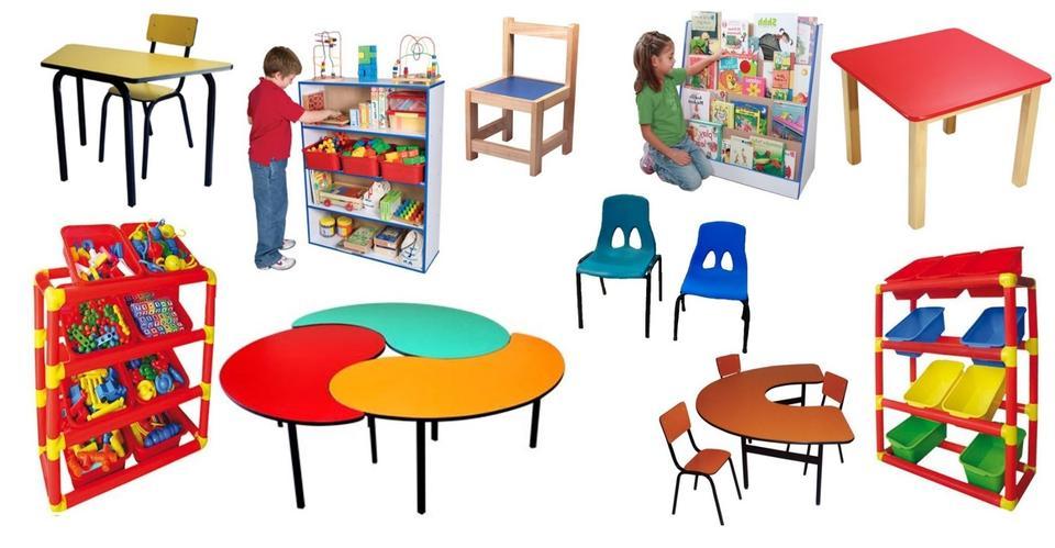 Mobiliario Escolar Infantil Ipdd Tictactoy Juguetes Educativos Y Material Didà Ctico Tic Tac toy