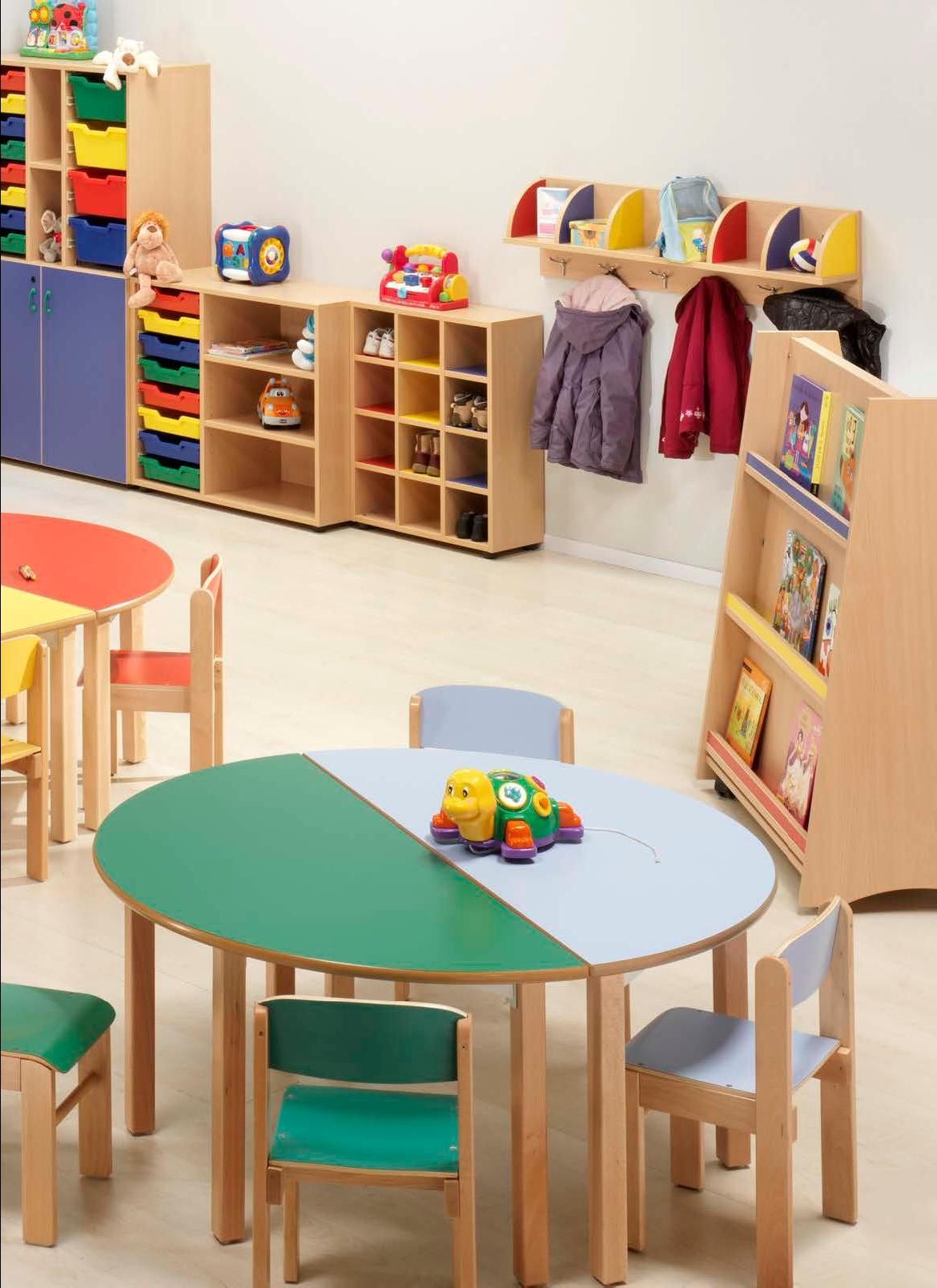 Mobiliario Escolar Infantil Irdz Actividades Para Estimular La Motricidad En Los Nià Os Children S