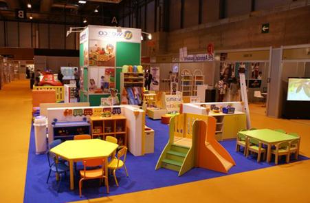 Mobiliario Escolar Infantil J7do Hermex Wesco Mobiliario Escolar Infantil Equipamiento Guarderia Y