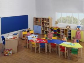 Mobiliario Escolar Infantil J7do Pupitres Infantiles Mobiliario Para Colegios Mobiliario Escolar