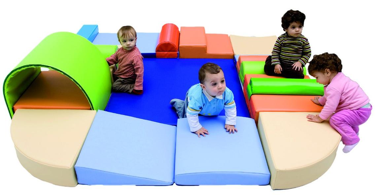 Mobiliario Escolar Infantil Mndw Singladura Mobiliario Escolar Equipamiento Escolar Mobiliario