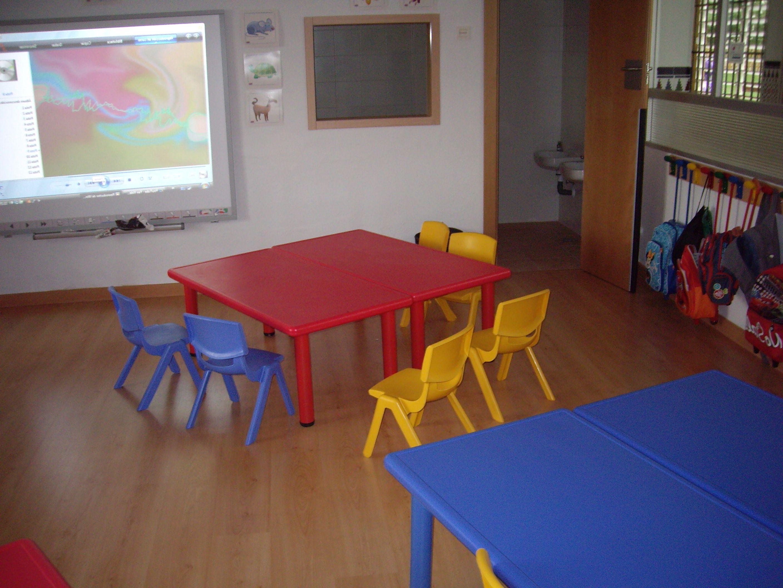 Mobiliario Escolar Infantil Nkde Mobiliario Escuelas Infantiles Mobiliario Infantil Barato
