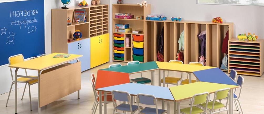 Mobiliario Escolar Infantil Qwdq Fabricante De Mobiliario Escolar Y Equipamiento De Vestuarios