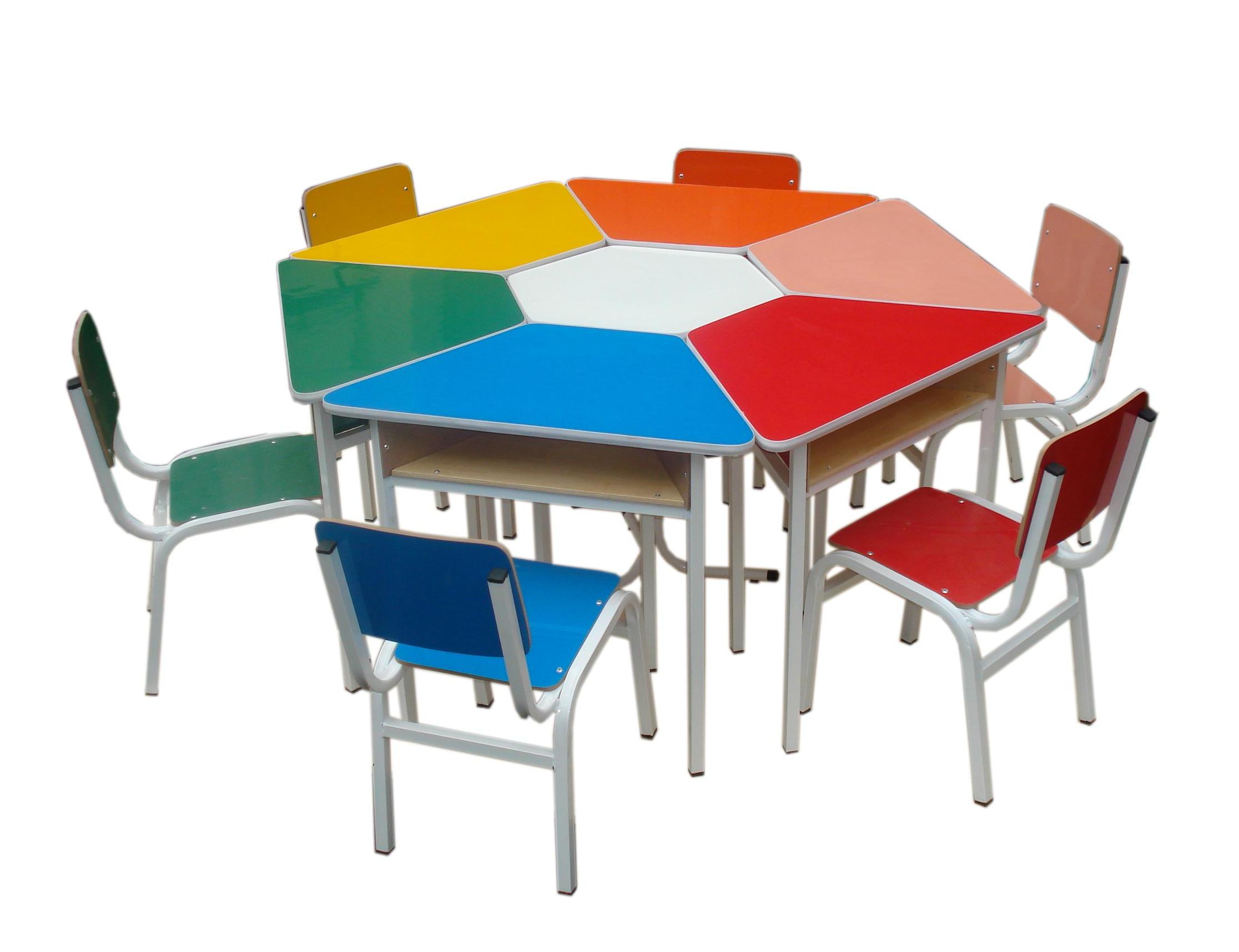 Mobiliario Escolar Infantil S1du Mobiliario Escolar Infantil Silla Escuela Puebla Segunda Mano