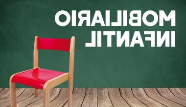 Mobiliario Escolar Infantil Txdf Venta De Mobiliario Escolar Mobiliario Escolar Fabricacià N Y