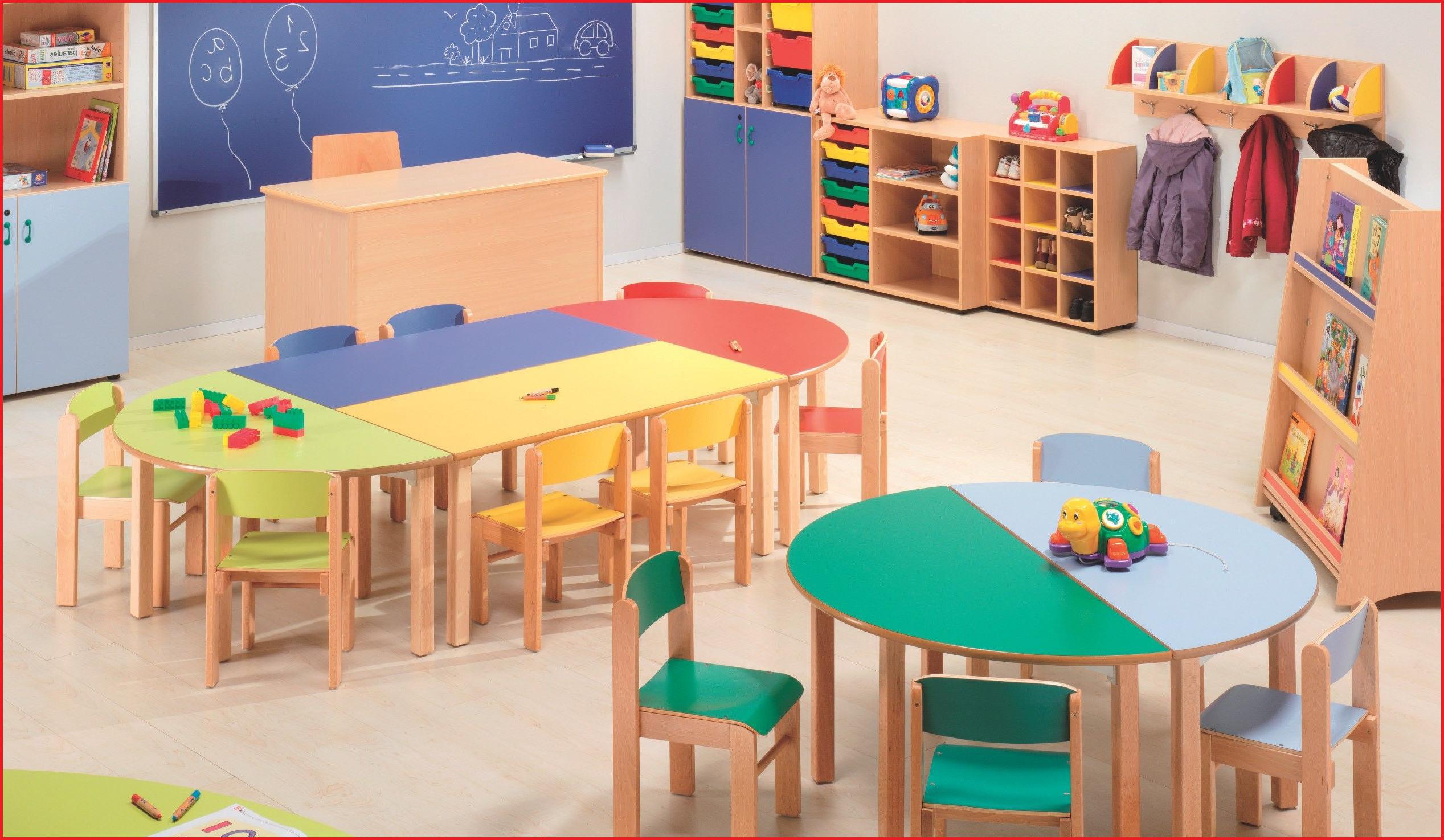 Mobiliario Escolar Infantil U3dh Muebles Para Guarderias Silla Escuela Infantil Mobiliario