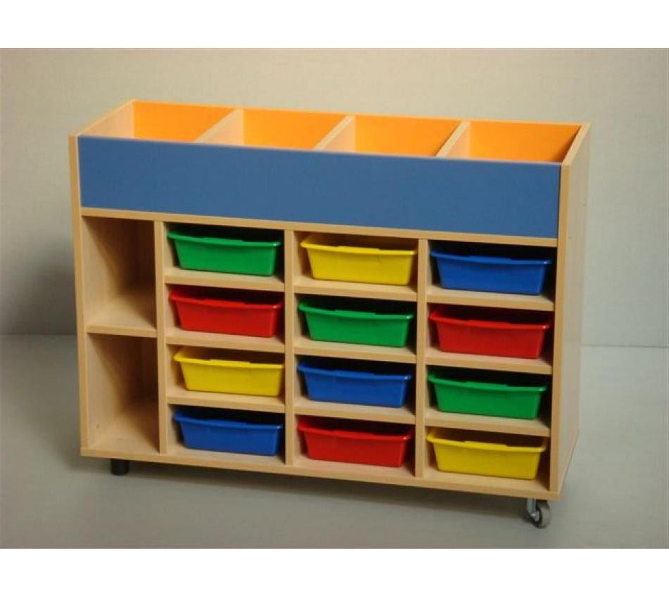Mobiliario Escolar Infantil Wddj Mobiliario Escolar Infantil Muebles De Oficina Mecablas