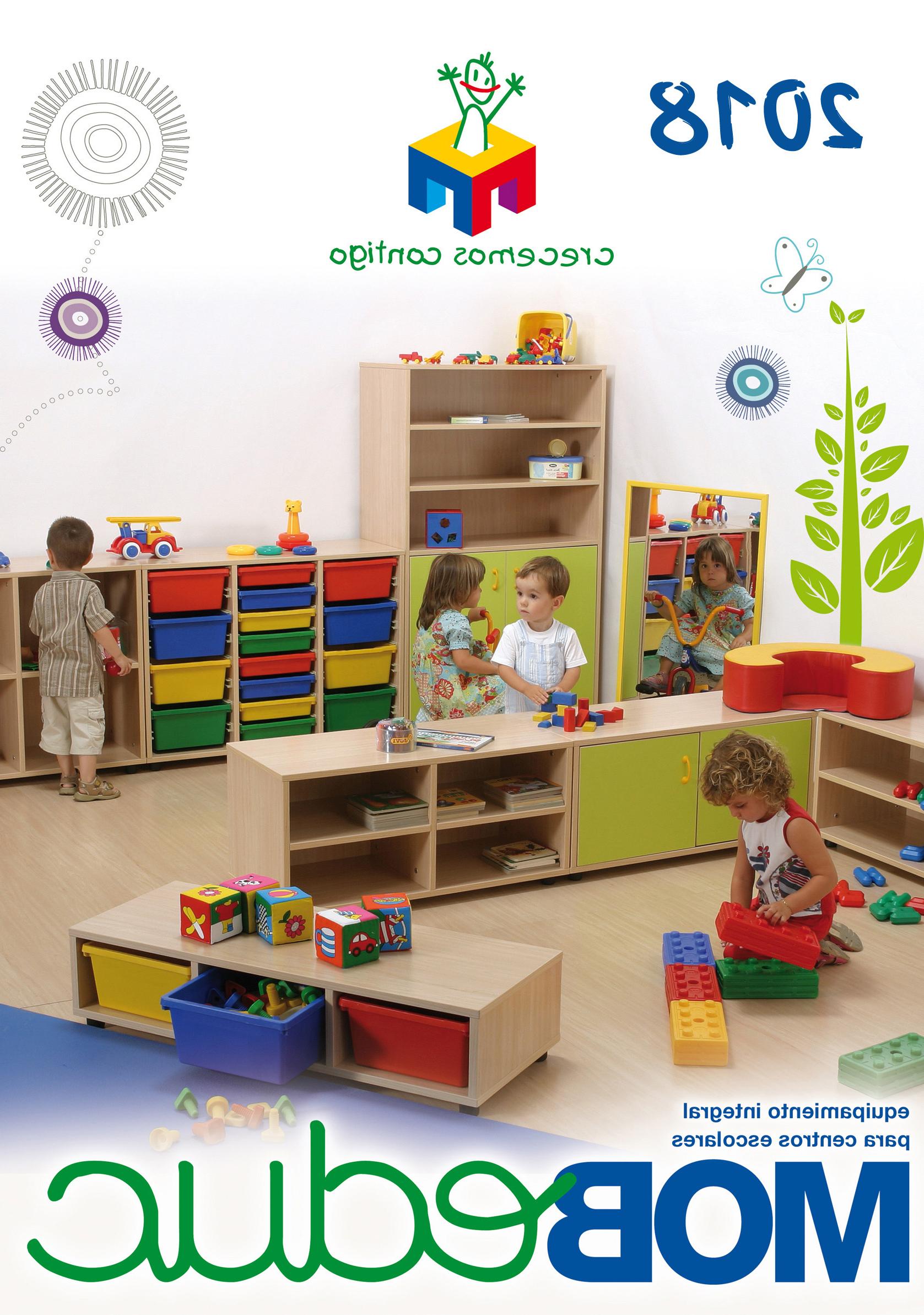 Mobiliario Escolar Infantil Whdr Mobiliario Escolar Catà Logos Mobiliario Infantil Mobeduc