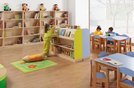 Mobiliario Escolar Infantil X8d1 Mobiliario Escolar Anteponiendo La Seguridad Infantil Y La Calidad