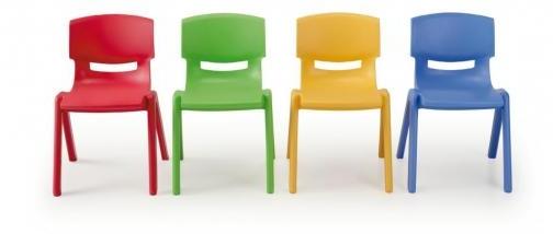 Mobiliario Escolar Infantil Zwdg Sillas Para Guarderà as Mobiliario Para Colegios Mobiliario