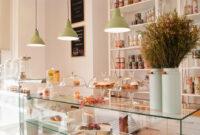Mobiliario Hosteleria Valencia Irdz 6 Restaurantes Con Muebles Vintage En Los Que Inspirarte Misterwils