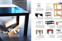 Mobiliario Ikea 0gdr Por Quà Ikea Pone A Su Mobiliario Nombres Imposibles De Pronunciar Y