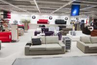 Mobiliario Ikea 3id6 10 Problemas Que Tenà Amos Al Salir A Prar Muebles Para Casa Y Que