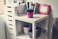 Mobiliario Ikea 9ddf â Transformar Muebles De Ikea Dales Personalidad Vivir Creativamente