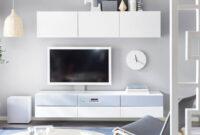 Mobiliario Ikea 9ddf Revista Muebles Mobiliario De Diseà O