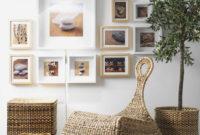 Mobiliario Ikea Bqdd Muebles sostenibles En Ikea Decoracià N Sueca Decoracià N Nà Rdica