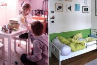 Mobiliario Ikea Ipdd Mobiliario Para Nià Os Kritter De Ikea Decoracià N Del Hogar