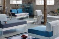 Mobiliario Ikea Irdz Decoracion Barata Ikea 10 Piezas De Ikea Para Decorar Tu Casa Que