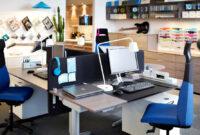 Mobiliario Ikea Kvdd Mobiliario De Oficina Ikea Las Ideas Mà S Prà Cticas Y Econà Micas