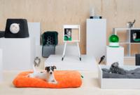Mobiliario Ikea Mndw asà Es Lurvig La Nueva Coleccià N De Muebles De Ikea Para Perros Y