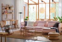 Mobiliario Ikea Mndw Ikea Hacks Ideas Para Darle Un Nuevo Aire A Tu Mobiliario