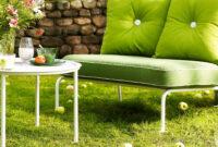 Mobiliario Ikea Qwdq Curso Escoger El Mobiliario Para Tu Jardà N Ikea