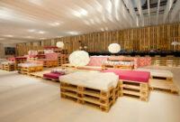 Mobiliario Ikea Qwdq Ikea Dona El Mobiliario De La Sala Vip De Ar Adrid A La Fundacià N