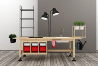 Mobiliario Ikea Qwdq Lato B Por Teste Di Legno Mobiliario Ikea Reinterpretado Dis Up