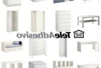 Mobiliario Ikea Tqd3 Muebles De Ikea Para Personalizar Blog Teleadhesivo