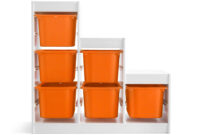 Mobiliario Ikea Txdf Muebles Infantiles Y Almacenaje Para Nià Os Pra Online Ikea