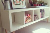 Mobiliario Ikea Zwdg â Transformar Muebles De Ikea Dales Personalidad Vivir Creativamente