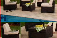 Mobiliario Jardin Budm Muebles Exterior Palets Bonito Sillones Jardin Outlet