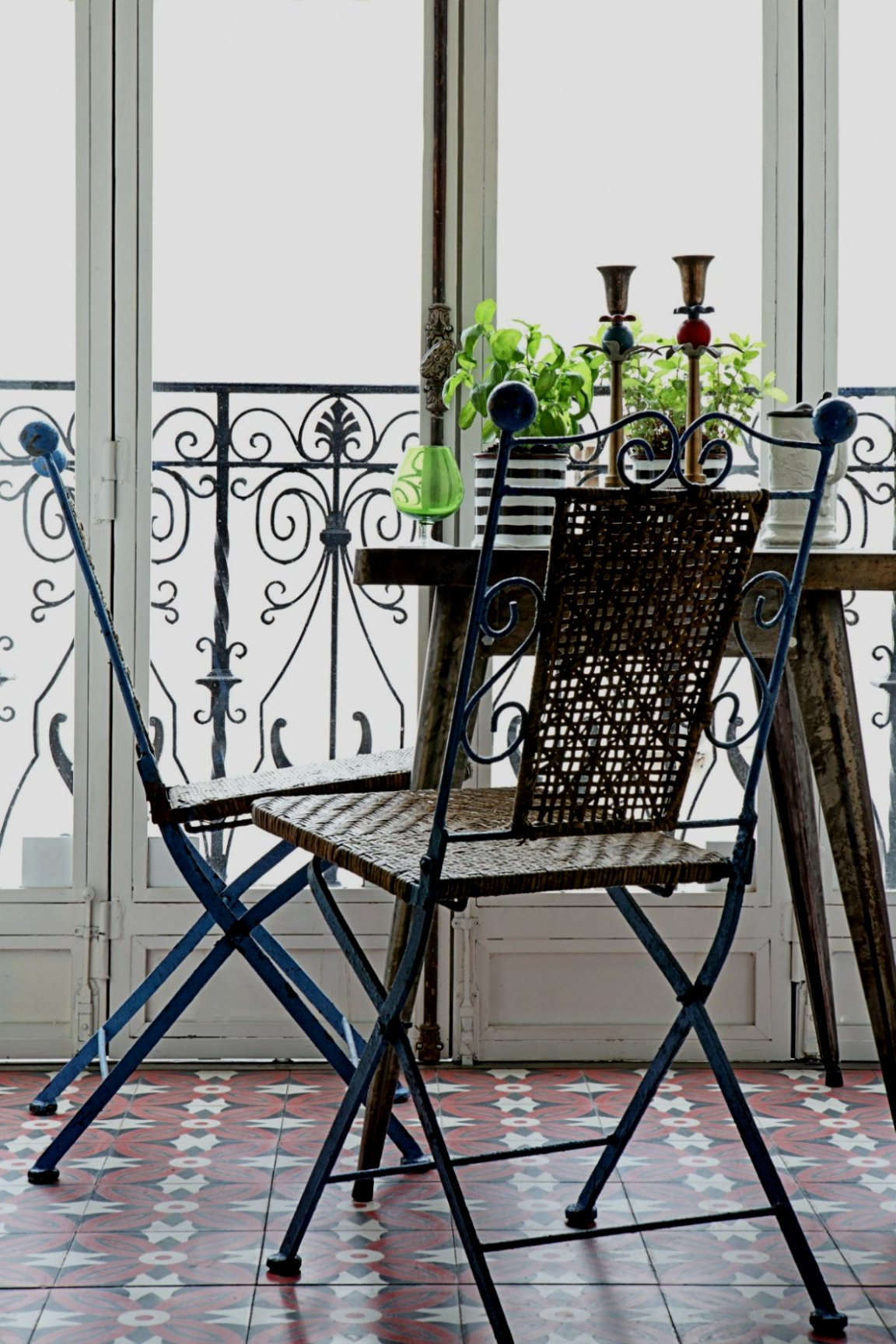 Mobiliario Jardin Carrefour 4pde Mobiliario Oficina Las Palmas Agradable Mesas Y Sillas De