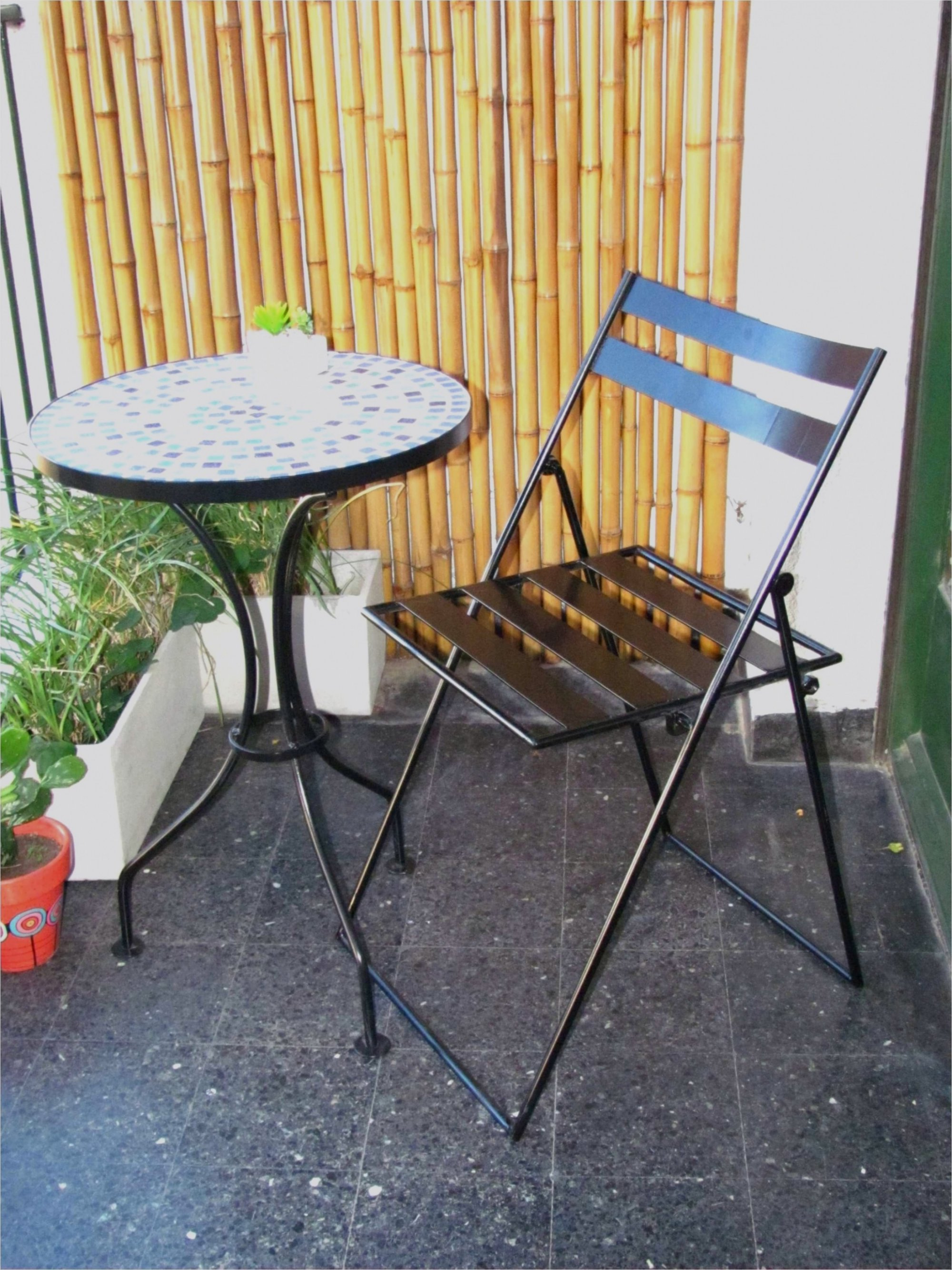 Mobiliario Jardin Carrefour Rldj Mobiliario Jardin Encantador Table De Jardin Carrefour Fresh