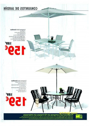 Mobiliario Jardin Carrefour Thdr 26 Increà Ble Mobiliario Jardin Carrefour Ideas soundjammp