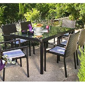 Mobiliario Jardin Carrefour Whdr Decorablog Revista De Decoracià N