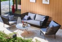 Mobiliario Jardin Mndw Armario Para Lavadora Exterior Ofertas Mobiliario Jardin