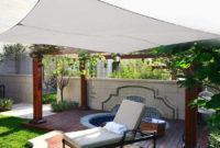 Mobiliario Jardin Tqd3 Muebles Jardin Baratos Online Muebles Jardin ð Low Cost ð