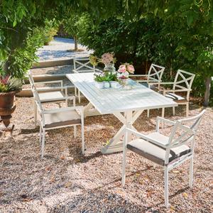 Mobiliario Jardin U3dh Muebles Jardin Tumbonas Ofertas Mobiliario Jardin