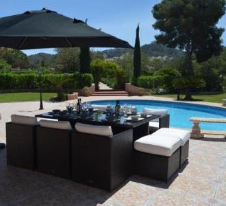 Mobiliario Jardin X8d1 Muebles De Jardà N Y Terraza Conjuntos De Exterior Oceans