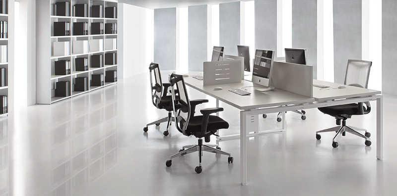 Mobiliario Oficina 0gdr Mobiliario De Oficina General