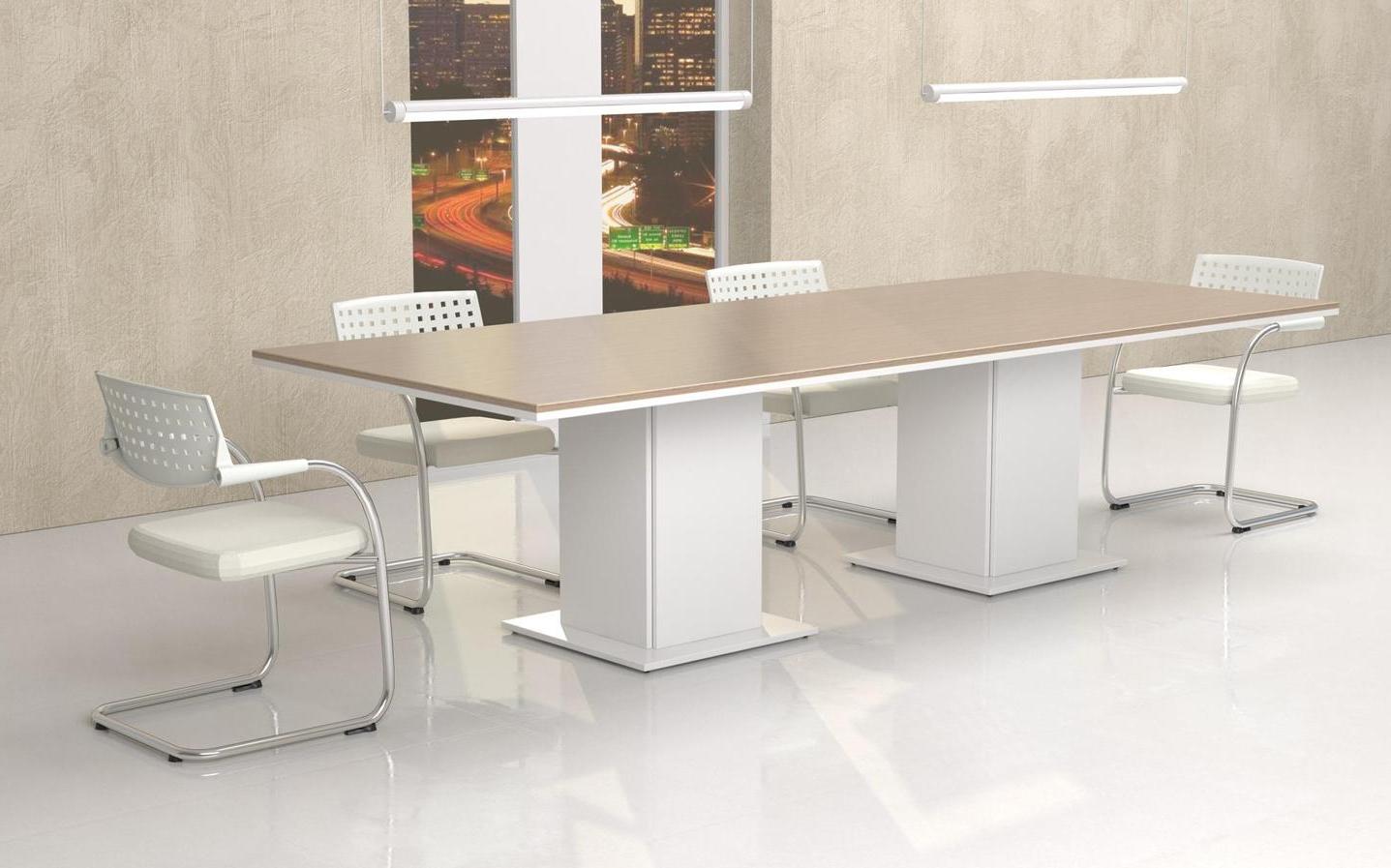 Mobiliario Oficina 3id6 Mobiliario De Oficina En MÃ Laga Muebles De Oficina Online