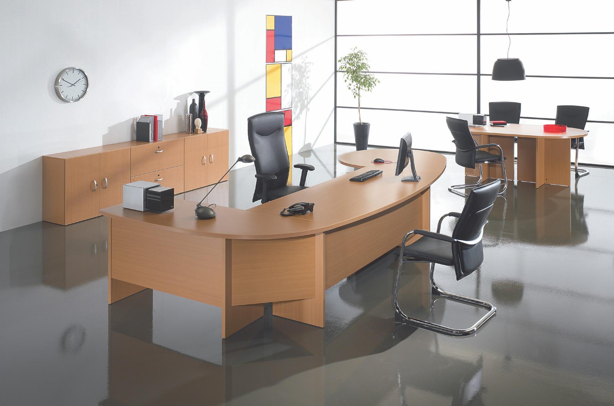 Mobiliario Oficina 3ldq Mobiliario De Oficina Serie E3 Muebles De Oficina Serie E