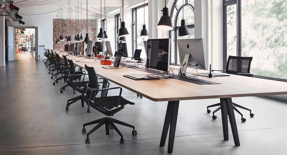 Mobiliario Oficina 8ydm Arquitectura Diseà O Y Mobiliario De Oficina