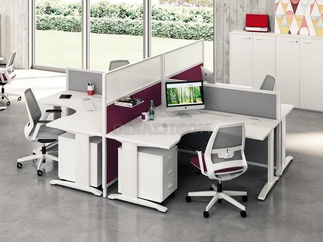 Mobiliario Oficina 8ydm Sio Mobiliario Oficina Madrid Mesas Despacho