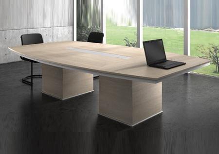 Mobiliario Oficina 9fdy Mobiliario De Oficina En MÃ Laga Muebles De Oficina Online