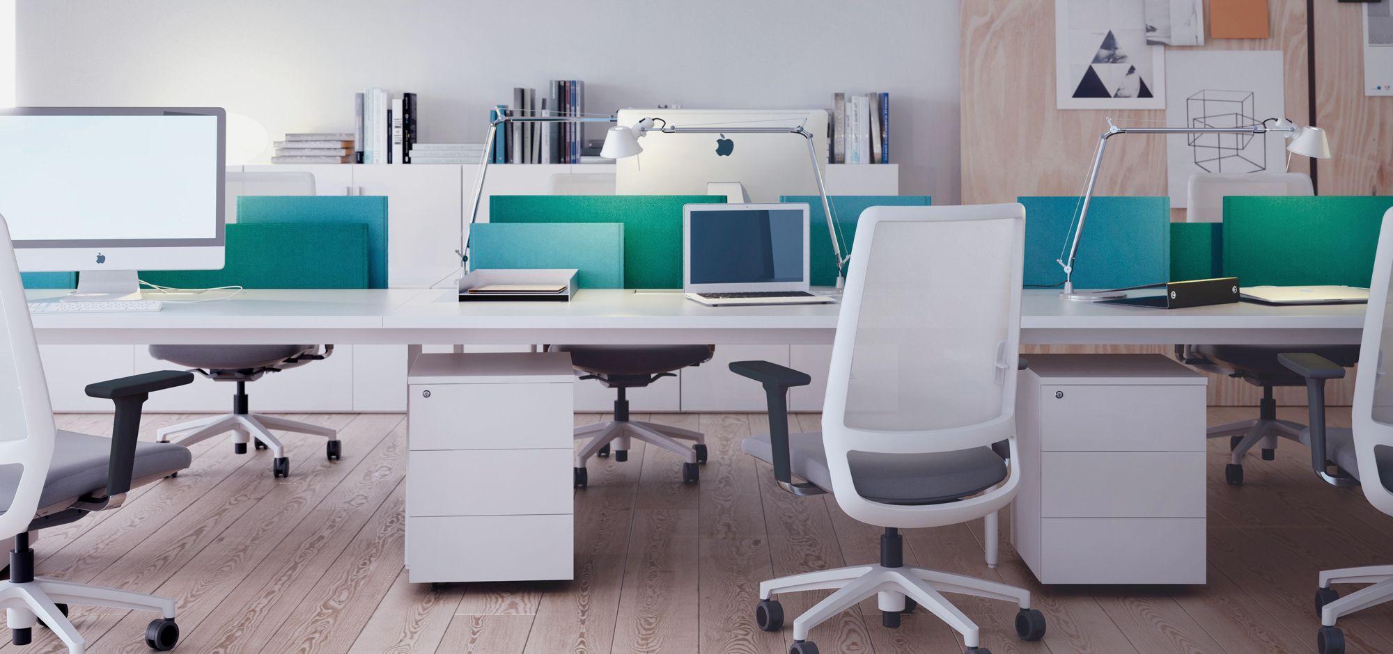 Mobiliario Oficina Bqdd Mobiliario Oficina Calella